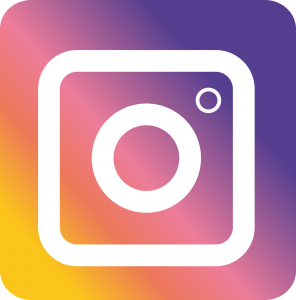 instagram_wencke_Kersten